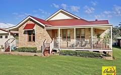 2539 The Northern Road, Mulgoa NSW