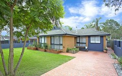 94 Sedgman Crescent, Shalvey NSW