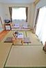 IMG_2548 (griffey_kao) Tags: house aka island marine okinawa akajima 阿嘉島 沖繩 seasir マリンハウスシーサー阿嘉島店