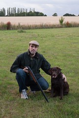 DSC_9210 (timmie_winch) Tags: portrait dog selfportrait man game sport self puppy countryside tim suffolk nikon friend gun labrador shot chocolate country hunting best 101 jacket clay shooting wax 12 1855mm shotgun winchester bestfriend winch claypigeon gent bestie chocolatelabrador bore gundog selfie mananddog 12bore portraitphotographer portraitphotography labradorpuppy gameshooting countrysport suffol countrygent waxjacket nikond80 portraiturephotography chocolatelabradorpuppy 12boreshotgun suffolkcountryside 1855mmnikonkitlens countrywear portraiturephotographer countrysidesport winchester101 timwinchphotography timwinch nikon1855mmf3556gafsdxedmkiilens winchester101gun winchester10112bore winchester10112boreshotgun