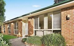 480A North Rocks Road, Carlingford NSW
