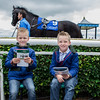 """Curragh 9.8.2015 019 • <a style=""""font-size:0.8em;"""" href=""""https://www.flickr.com/photos/75346790@N07/20443923422/"""" target=""""_blank"""">View on Flickr</a>"""