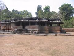 KALASI Temple Photography By Chinmaya M.Rao  (3)
