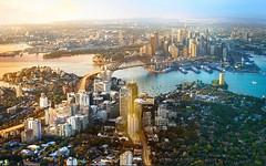 1811/211-223 Pacific Highway, North Sydney NSW