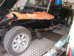 """lotus_seven_s4_08 • <a style=""""font-size:0.8em;"""" href=""""http://www.flickr.com/photos/143934115@N07/31094985644/"""" target=""""_blank"""">View on Flickr</a>"""