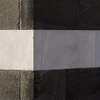 Carrara - Prato (Cosimo Matteini) Tags: cosimomatteini epl1 olympus pen m43 mft mzuiko45mmf18 florence firenze battistero marble carrara prato baptistery battisterodisangiovanni carraraprato romanesque romanico