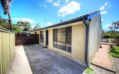 23B Matcham Road, Buxton NSW