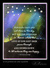 IMG_0613 (SCPstein) Tags: impressionobsession starsinthesky northernlights stampinup lovelyasatree sympathycard