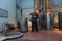 One Eight Distilling 12.4.16-7524