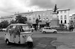 Cagliari, Sardinia, Italy. (Riccardo.Guantini) Tags: fz200