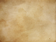 4691644631_a9692db69b_parchment (Jessica_PFP) Tags: parchment texture tan beige old withered parchmenttexture lightbrown background natural paper aged stained taupe