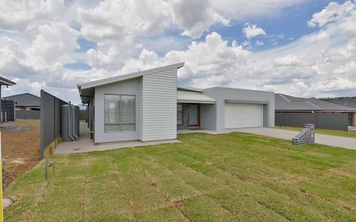 21 Kingham Street, North Tamworth NSW 2340