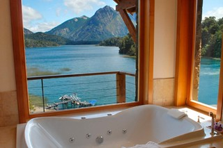 Argentina Patagonia Resort 80