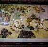 Big Wild Goose Pagoda-5681 (kasiahalka (Kasia Halka)) Tags: unescoworldheritagesite giantwildgoosepagoda bigwildgoosepagoda buddhistpagoda tangdynasty 652 morningbell godofwealth xuanzang xian china