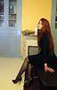 443 (Lily Blinz) Tags: crossdresser travesti tranny transvestite trav trans transgender transgenre tranvestite tgirl tv crossdress crossdressed collant crossdressing stocking lily lilyblinz blinz