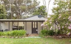 46 Vulture Street, Ellalong NSW