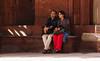 Delhi-163 (Andy Kaye) Tags: delhi india deccan indian new qutub minar qutb qutab qutabuddin aibak