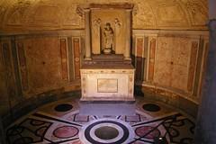 Rome 2010 891
