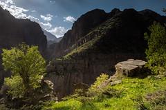 DSC_7272 (koorosh.nozad) Tags: lorestan iran ir dehshahi absefidwaterfall ab sefid abe persia persien landscape