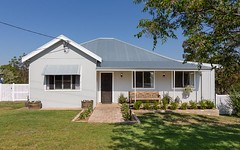 89 Gidley Street, Molong NSW