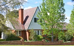 16 Naas St, Tenterfield NSW