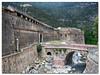 Villefranche-de-Conflent (.Robert. Photography) Tags: muralles murallas ciudadela ciutadella villefranchedeconflent pyrénéesorientales occitanie france robert