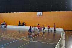 UHC Sursee_F-Junioren_Sursee-Trophy_19