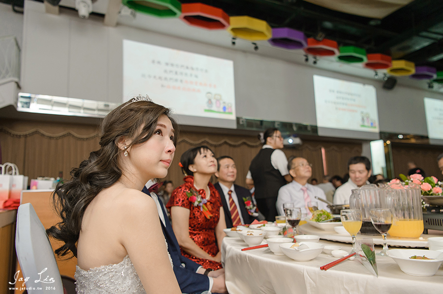 婚攝 土城囍都國際宴會餐廳 婚攝 婚禮紀實 台北婚攝 婚禮紀錄 迎娶 文定 JSTUDIO_0191