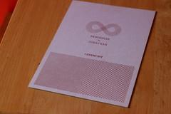 IMG_4651 (pockethifi) Tags: lingling ring card wedding