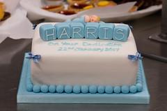 2017-01-22 Dedication of Harris no2 (Headphonaught) Tags: 2017 harrismcgregor canoneos70d dedication january salvationarmy scotland