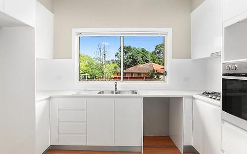 48 Orana Avenue, Seven Hills NSW 2147