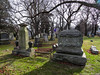 samsebeskazal-00476.jpg (samsebeskazal) Tags: bronx cemetery woodlawn