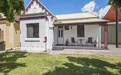 58 Maud Street, Goulburn NSW