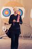 2017-01-08   Hafren Indoor-036 (AndyBeetz) Tags: hafren hafrenforesters archery indoor competition 2017 longmyndarchers archers portsmouth recurve compound longbow