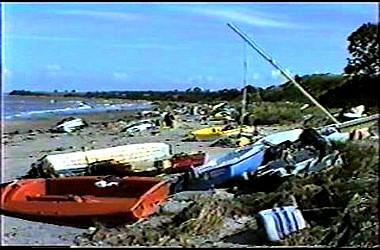 sturmflut 89NDVD_078