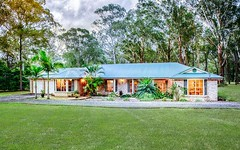 18 Elouera Close, Brandy Hill NSW