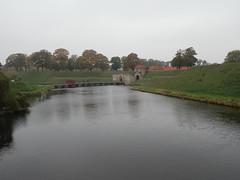Kastellet, Copenhagen, Denmark (etmeyer) Tags: copenhagen denmark kastellet