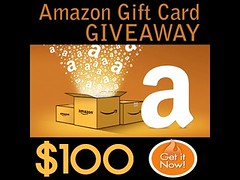 Amazon Gift Card New Giveaway (penningtonfelicia1992) Tags: amazon gift card new giveaway