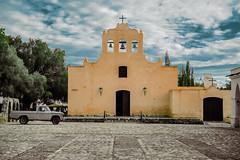 _Q9A4474 (gaujourfrancoise) Tags: southamerica amériquedusud argentina argentine gaujour churches églises northwestargentina nordouestargentin andes