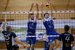 21012017-21012017-_MG_0398 (michelemv) Tags: volley avsmoscabruno palestramaxvalier canon italy altoadige sudtirol sportdisquadra