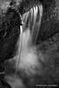"I Maratón fotográfico ""Istán desde otra perspectiva""  #Imaratónfotográficoistándesdeotraperspectiva #maratónfotográfico #photographicmarathon #istándesdeotraperspectiva #2015 #istán #málaga #andalucía #españa #spain #agua #water #fuente #source #cascada # (Manuela Aguadero) Tags: agua españa paisaje waterfall landscape sonyimages photography spain blackandwhite longexposition imaratónfotográficoistándesdeotraperspectiva sonya350 sonyalpha photographer photographicmarathon istán water sonyalpha350 blancoynegro 2015 sonystas picoftheday cascada source andalucía largaexposición fuente istándesdeotraperspectiva málaga alpha350 maratónfotográfico"
