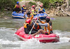 White water rafting at Phuket, Thailand - 17/01/2017 (forum.linvoyage.com) Tags: action helmet women woman sexy family happy funny mountain whitewater extrem extreme экстрим droplet spray splash брызги паттая краби самуи pattaya krabi samui phuket thailand canoe oar sport raft rafing people fun river hard рафтинг народ люди человек река вода бурный пороги пхукет таиланд тайланд пукет тай vehicle boat outdoor water лодка спорт портрет девушка женщина girl portrait