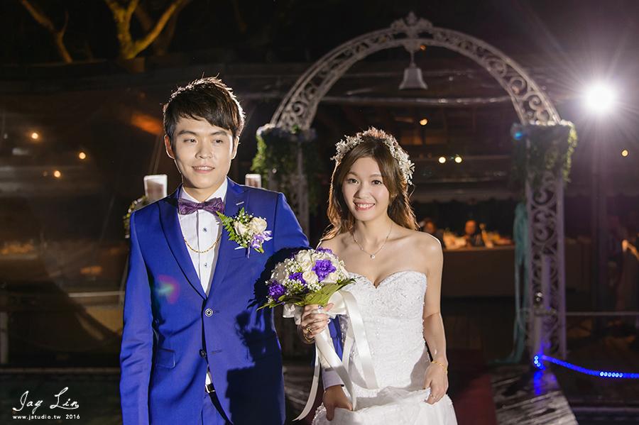 青青花園 婚攝 台北婚攝 婚禮攝影 婚禮紀錄 婚禮紀實  JSTUDIO_0226