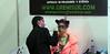 Sevilla Ficción 2017 (35milímetross) Tags: sevillaficción sevilla fibes series cómics cine starwars startrek indianajones strangerthings lossimpsons juegodetronos breakingbad et elhobbit elseñordelosanillos frozendisney dc marvel vengadores