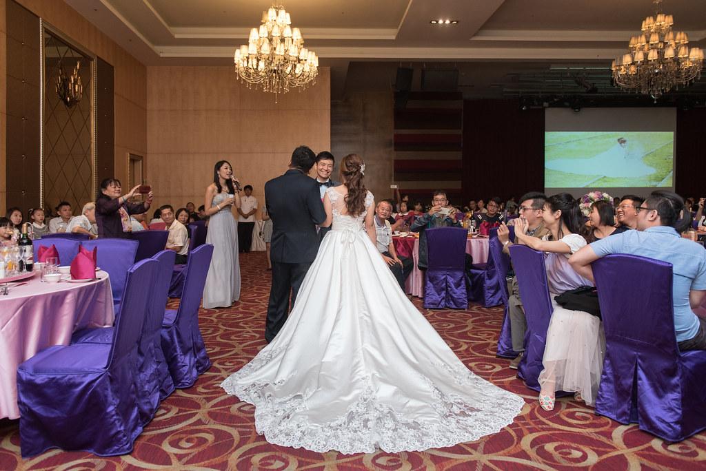 婚禮記錄馨儀與琮淵-261