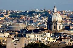 Rome 2010 859