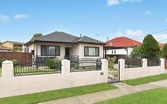 40 Chiswick Road, Greenacre NSW