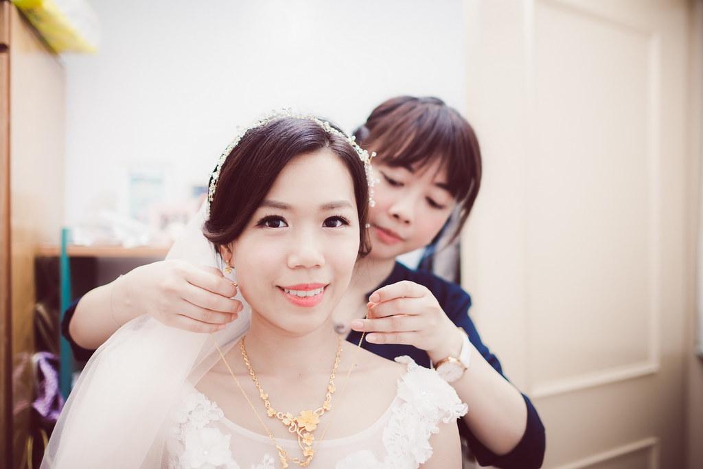彥志&筱紜、婚禮_0056