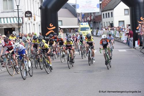 PK Aspiranten Meerhout 2015 (148)