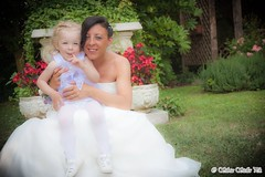 Rosa and Samuele wedding day (10) (stella_silvia) Tags: wedding white beauty happy bride marriage wife weddingday bianco matrimonio beautifulday whitedress weddingphotographer matrimony weddingphotography